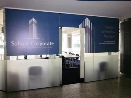 corporate 2